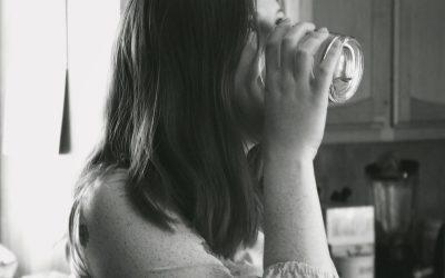 Mitos del agua filtrada: ¿Es bueno beber este agua?