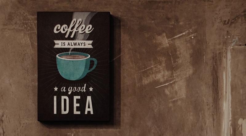 Toxicidad capsulas cafe