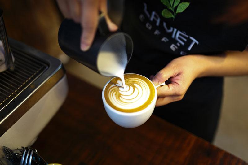 ¿Son verdad los mitos del café?