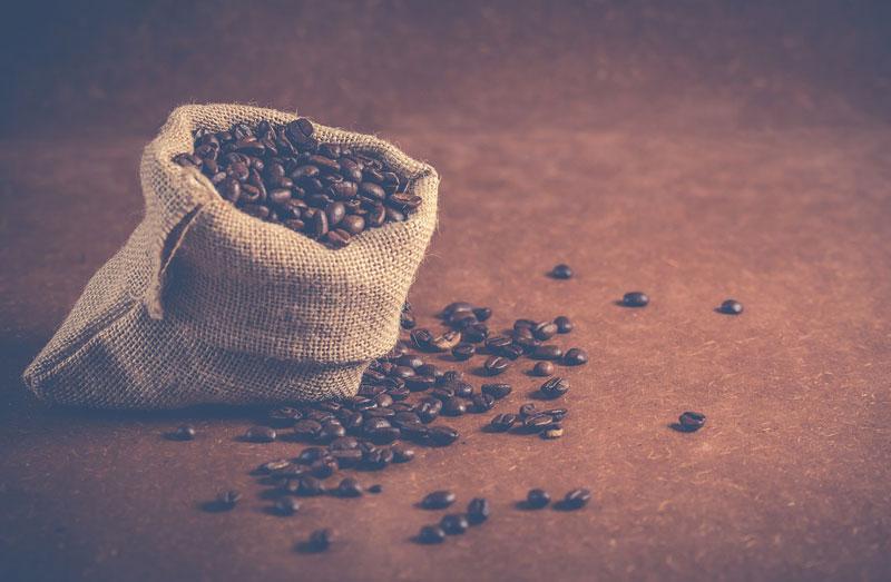 ¿Cuántas variedades de café existen?
