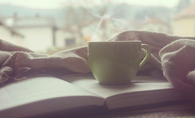 beneficios del café verde