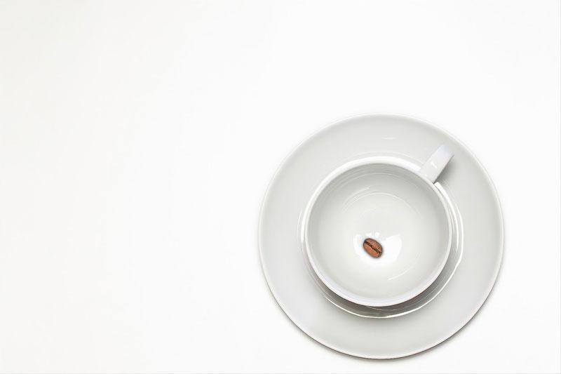 Café verde y café tostado: ¿Qué les diferencia?