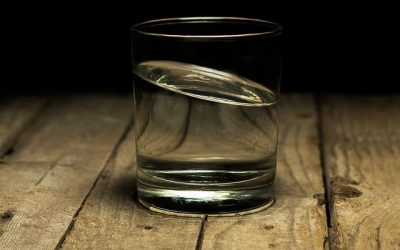 Qué es la dureza del agua y cómo se mide